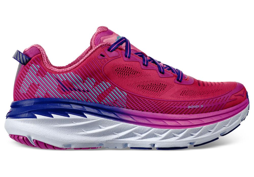Hoka Shoes Bondi